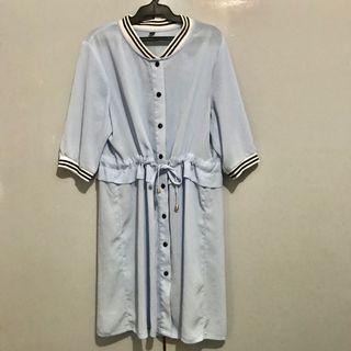 Dress/Blazer