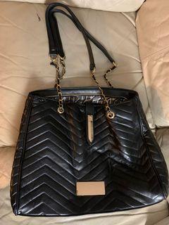 Handbags $10 each