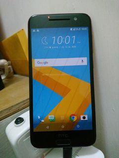 HTC A9U
