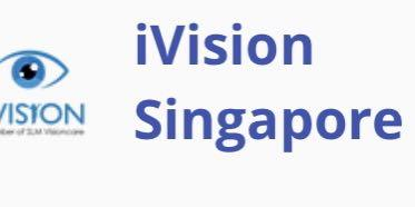SLM Vision Care Physiotherapy Sessions