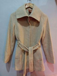 Tory Burch Trench Coat