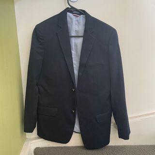 AUTHENTIC Tommy Hilfiger women's blazer