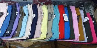 H&M Board Shorts(Unisex)