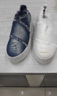 HOT SALE!!! Sepatu Fashion Wanita