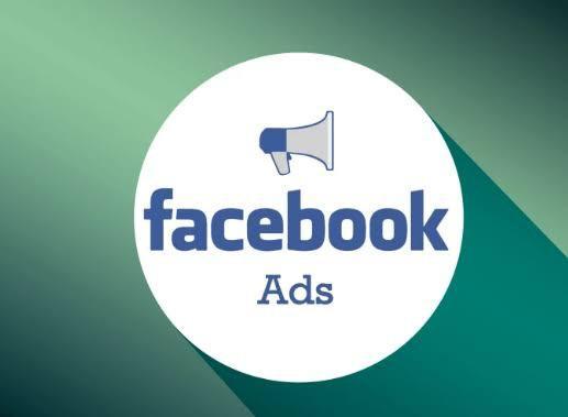 Jasa Pemasangan Facebook Ads
