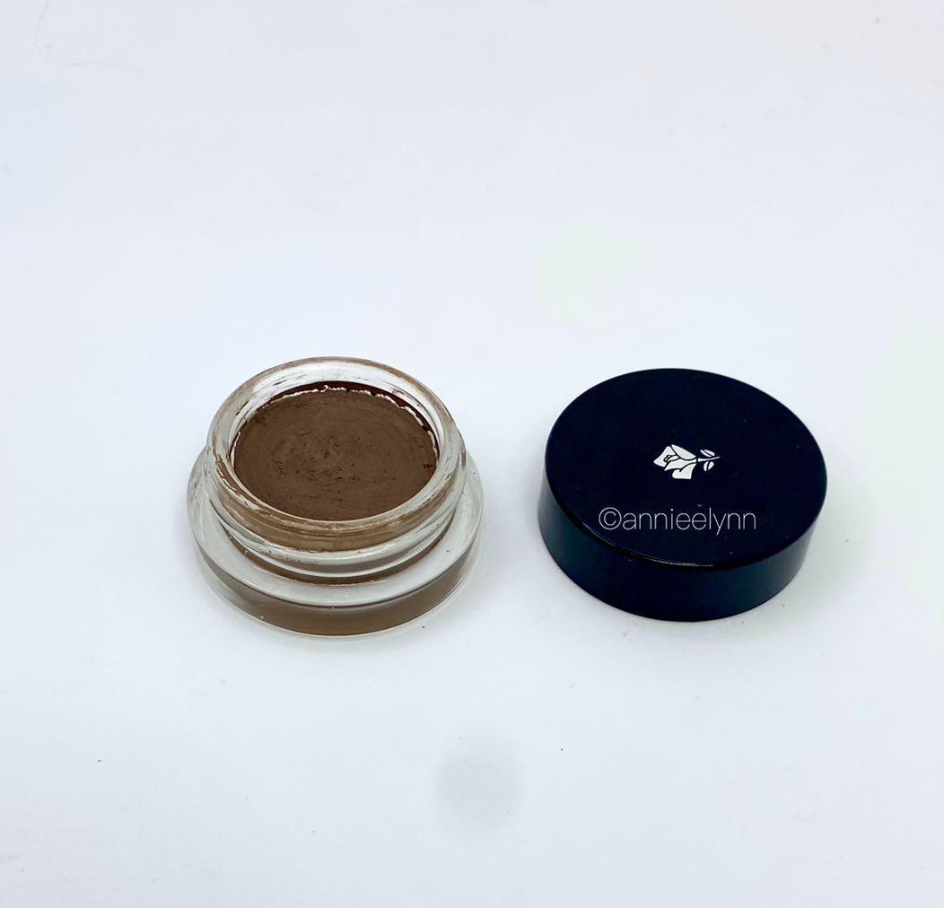 Lancôme Waterproof Eyebrow Gel Cream in 03 Taupe