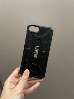 I7/i8 小隻 UAG 手機殼