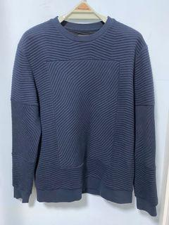 🈹 Zara Man Sweater