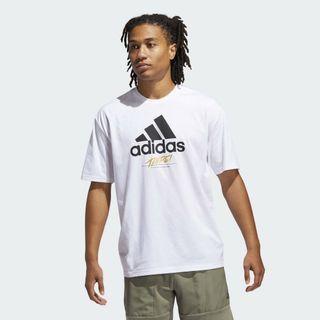 Adidas上衣/代賣