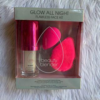 Beauty Blender Flawless Face Kit