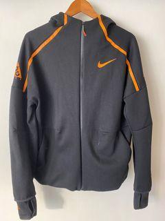 Nike lab -Nike ACG 外套