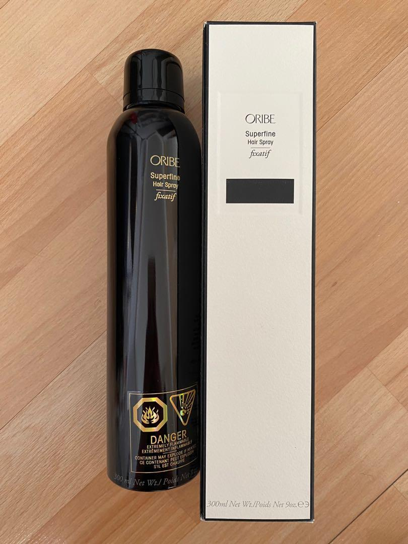 Oribe Superfine Hairspray 300ml