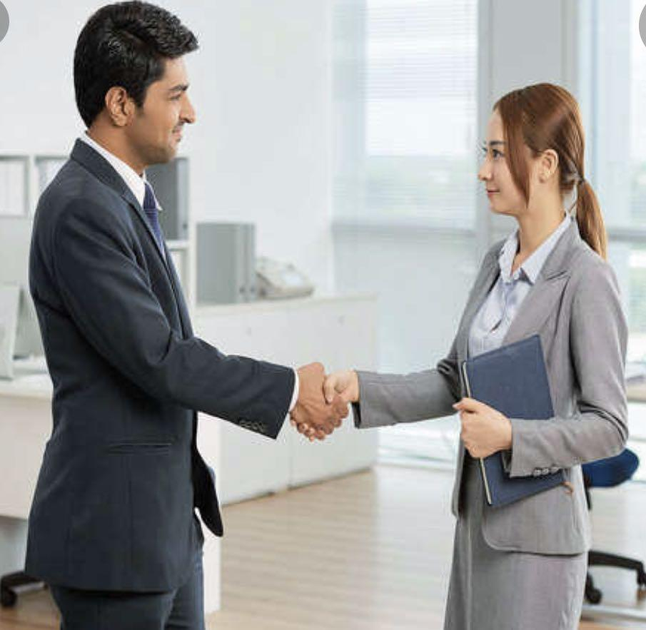 Outdoor sales Clinic promoter wanted job