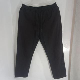Fashion Trouser Pants