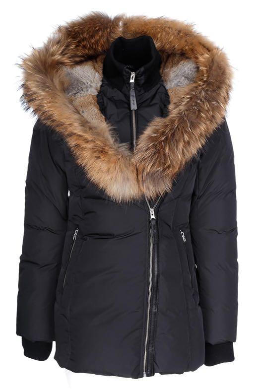 Mackage Akiva Jacket