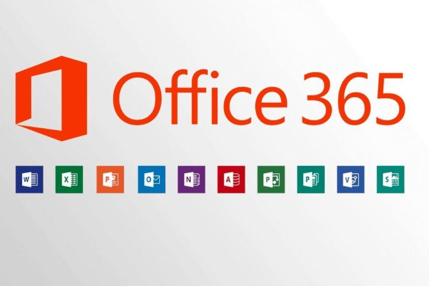 Microsoft Office365 Lifetime account