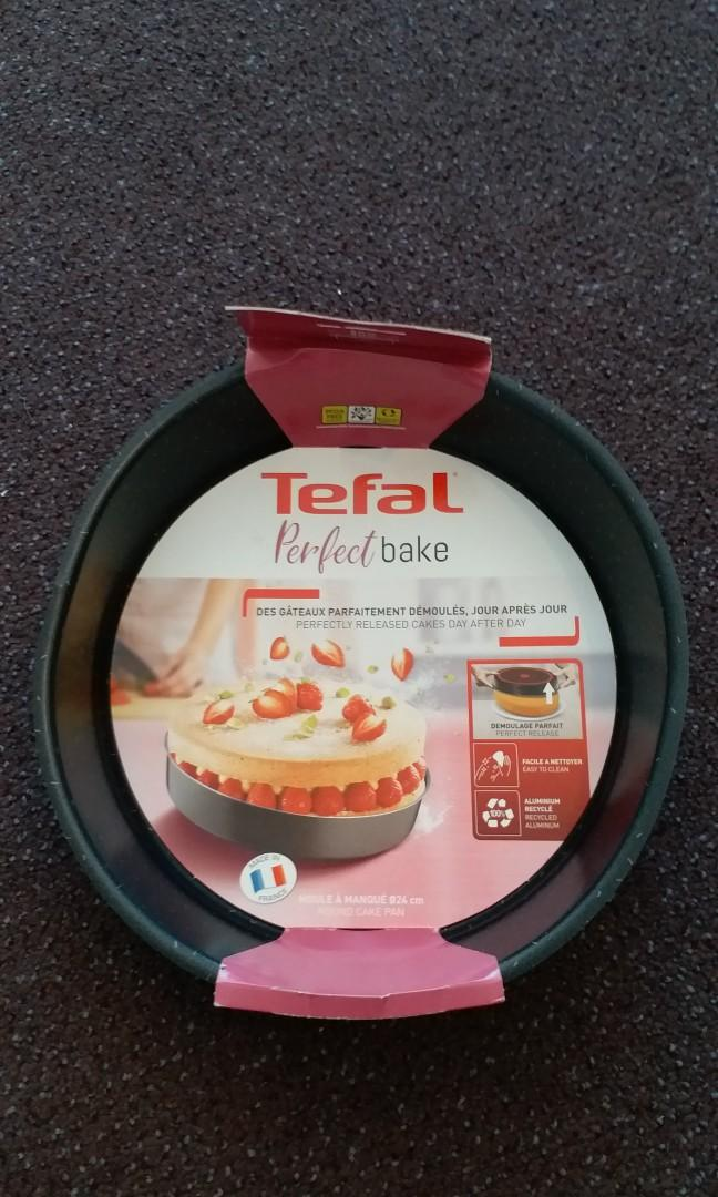 Brand New Made in France Tefal Baking Tray