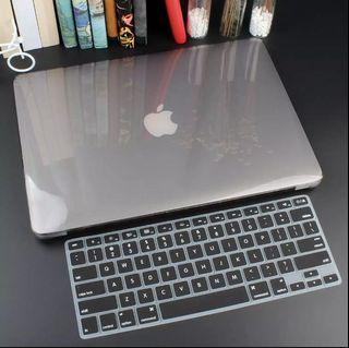 Hardshell Case for Old MacBook Pro 13 with CD/DVD Rom (Model A1278)