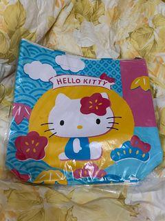 Hello kitty包包