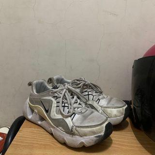 Nike RYZ365