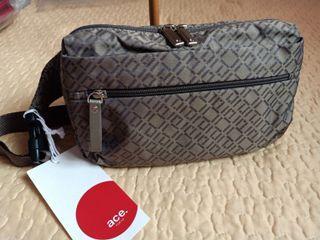 ⭐SALE BN ACE BELT CHEST BAG