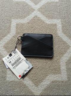 Zara Card Holder / Card wallet
