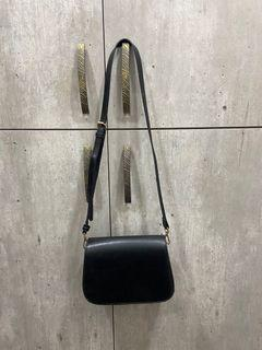 側背氣質包包/近全新
