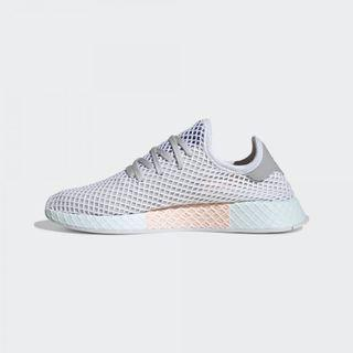 Adidas Men Sneaker 44
