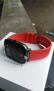 Brandnew! Authentic  Xiaomi Huami Amazfit Sports Smartwatch