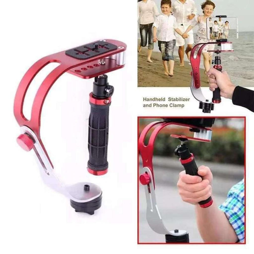 Camera and Phone Stabilizer (Onhand)