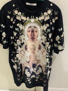 Givenchy Madonna