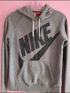 NIKE hoodie in XS
