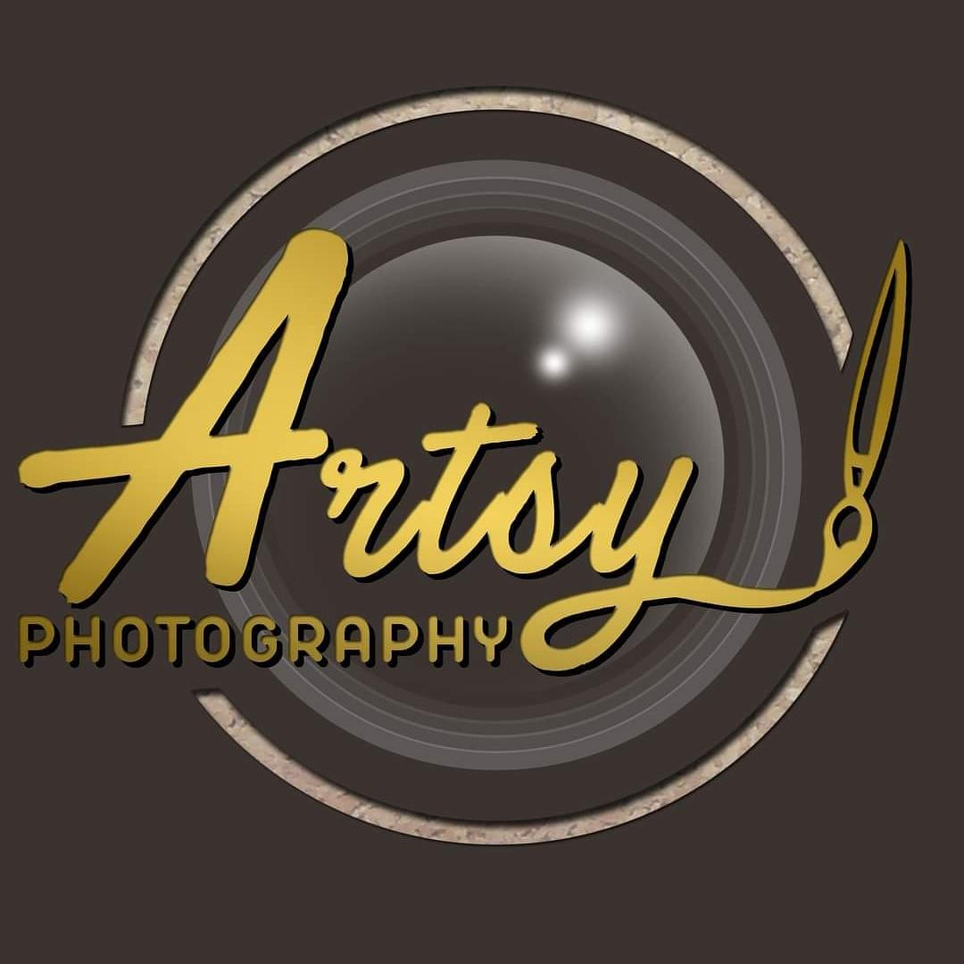 Photoshoot and event coverage
