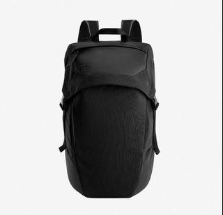 RYU apparel 18L quick pack bag