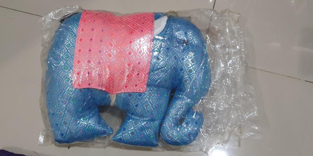 Souvenir Thailand Ori Elephant