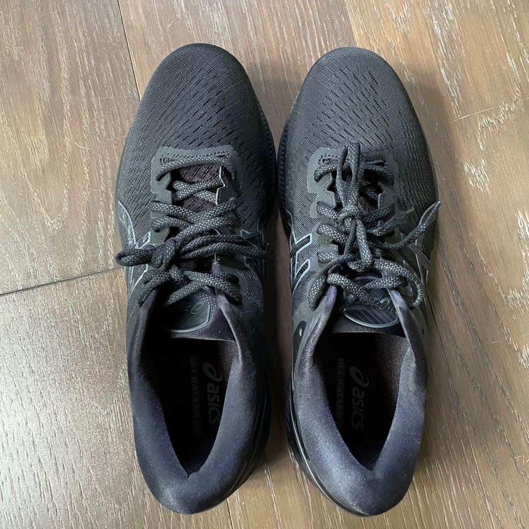 sonriendo Hija Paciencia  ASICS Men's Gel-Kayano 27 Running Shoes, Size 46 (Extra Wide), Men's  Fashion, Footwear, Sneakers on Carousell