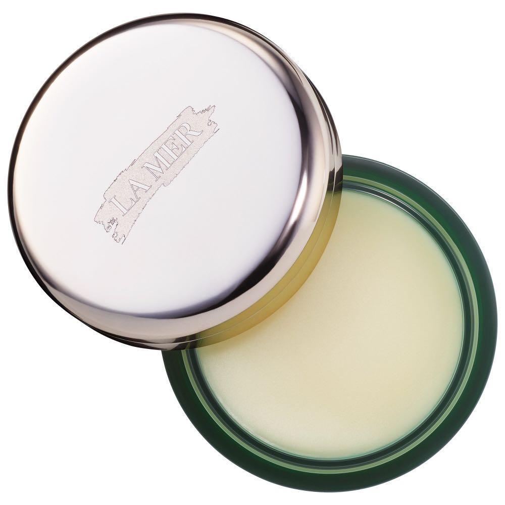 Brand New La Mer Lip Balm