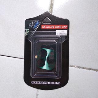 iPhone 11Pro/11ProMax Lens Cap