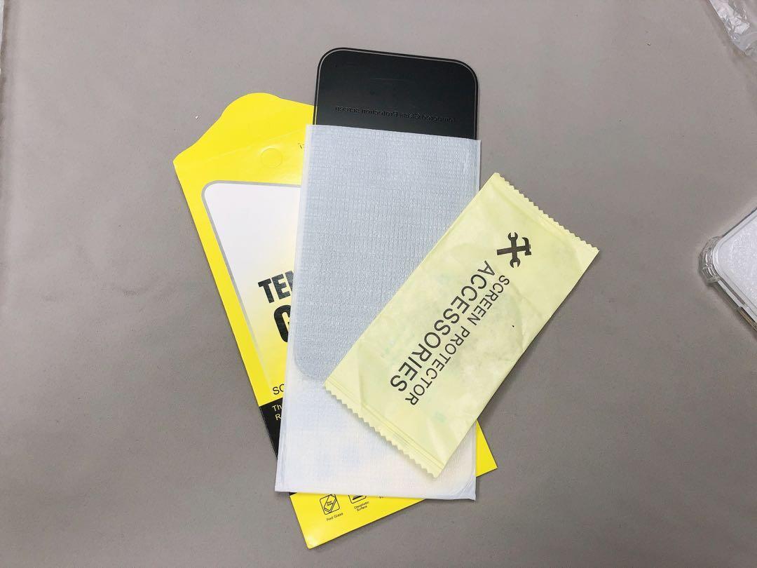 iPhone 12 保護貼 iPhone 12 Pro 保護貼 iPhone 12 Pro Max 保護貼 防窺保護貼 防窺膜 iPhone 12 防窺保護膜