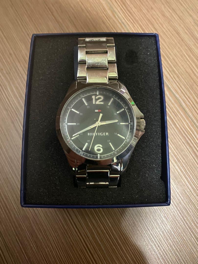 Tommy手錶 急售