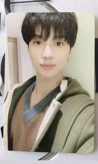 [WTB/LFS] Taemin NGDA Extended pc