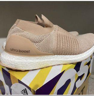 Adidas Ultraboost size 8 US