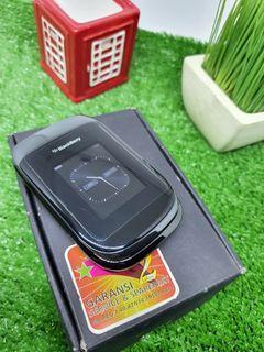 Blackberry 9670 Style (Clamshell) Hape Antik
