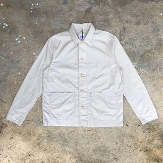 Chore GAP Work Jacket