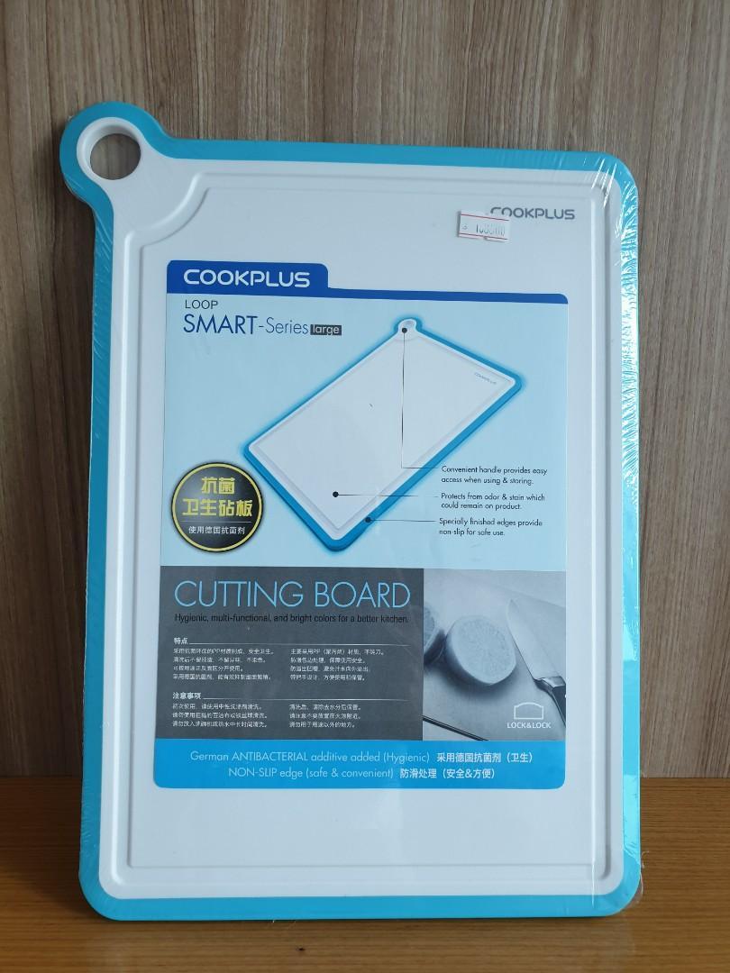 cuting board