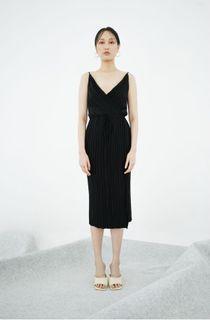 Enza Dress