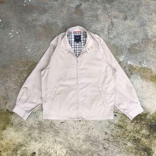 Harrington Jacket Kent in Tradition