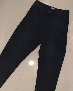 Sixty8eight Jeans