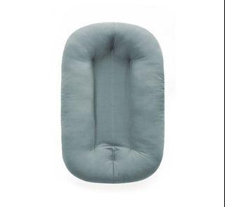 Snuggle Me Organic Lounger + Cover
