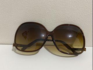 Sunglasses #7